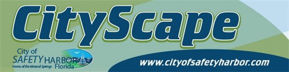 CityScape eNews