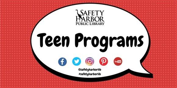 Teen Programs