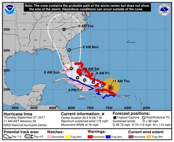 Irma_09.07.17_11AM