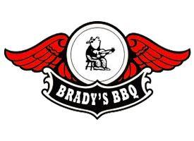 Bradys BBQ