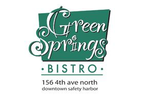 Green Springs Bistro