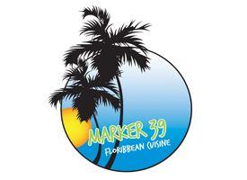 Marker 39