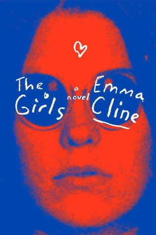 The-Girls-book-cover