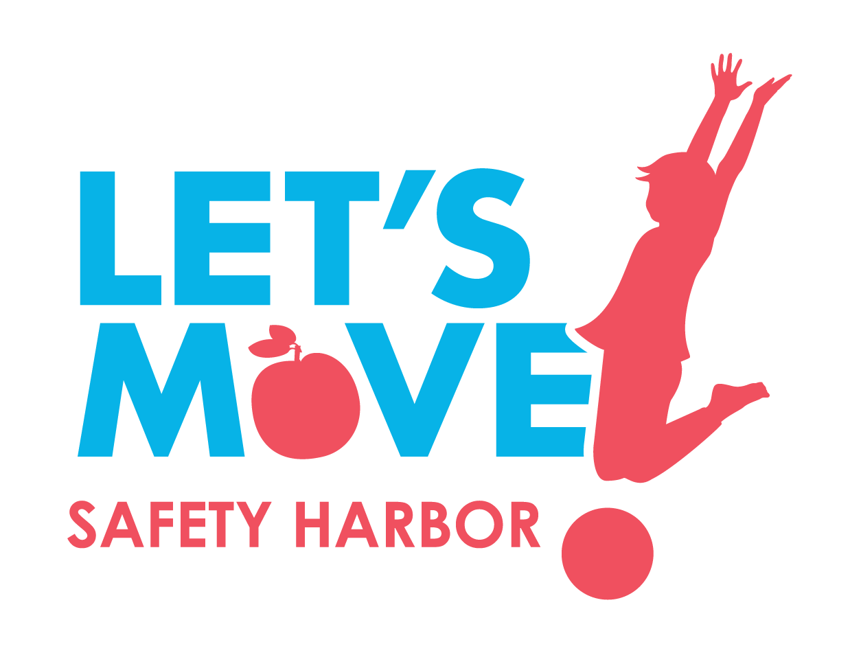 Lets_Move_Logo