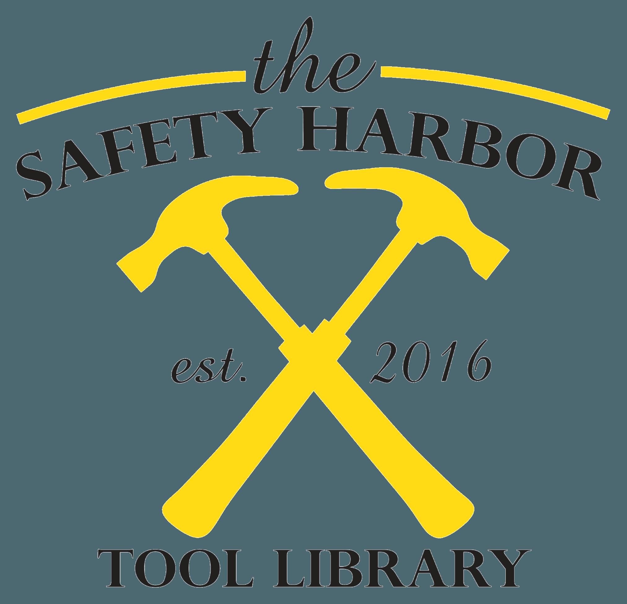 Tool_Library_logo