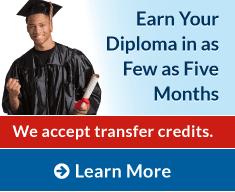 COHS_tmplt_CTA_earn_diploma_sdbr1