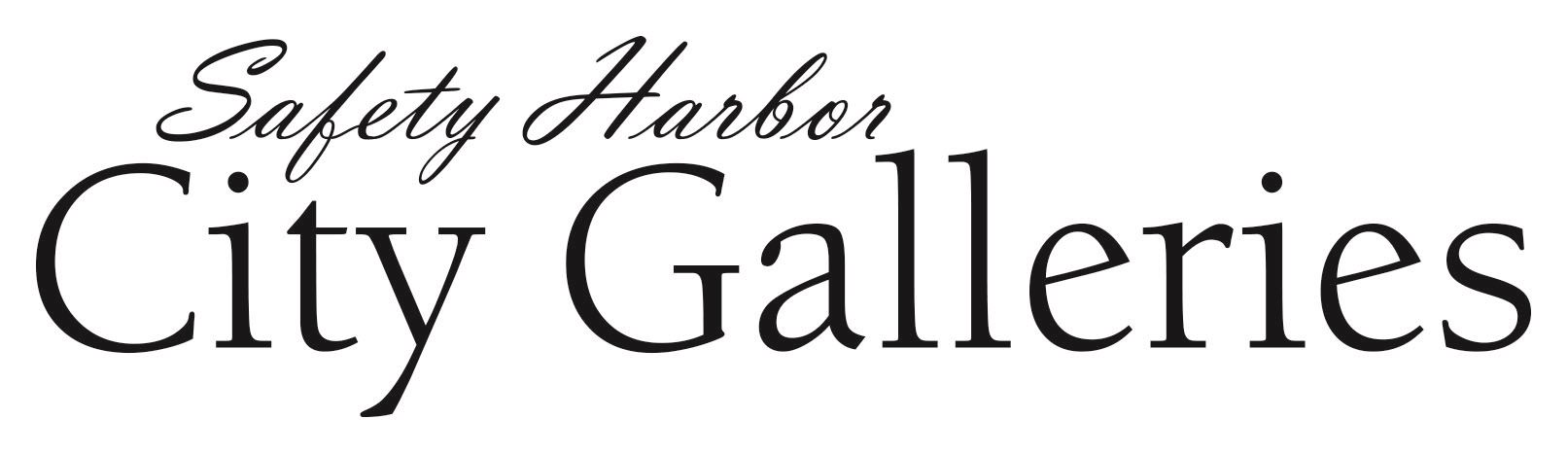 City_Galleries_logo