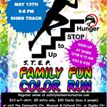 STEP Color Run Flyer_Page_1.jpg