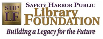 Safety Harbor Public Library Foundation