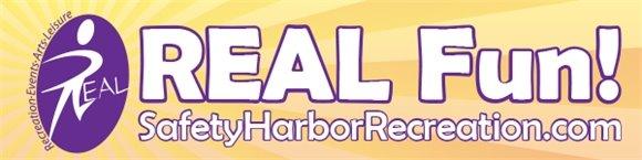 Safety Harbor Recreation