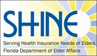SHINE Serving Health Insurance Needs of Elders