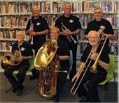 Florida Fanfare Brass
