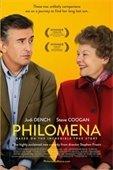 Philomena (2013) PG-13