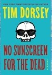 No Sunscreen for the Dead