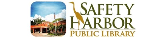 Safety Harbor Public Library