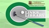 Links for Our Library