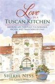 Love in a Tuscan Kitchen