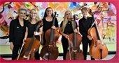 North Pinellas Ensemble