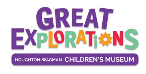 Great Explorations Childrens Museum