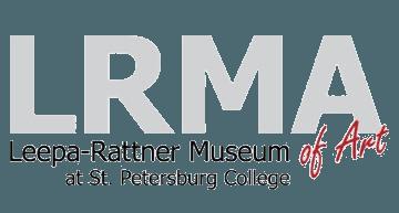 Leepa-Ratner Museum of Fine Art