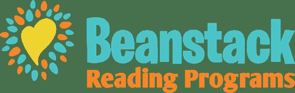 Beanstack Reading Programs
