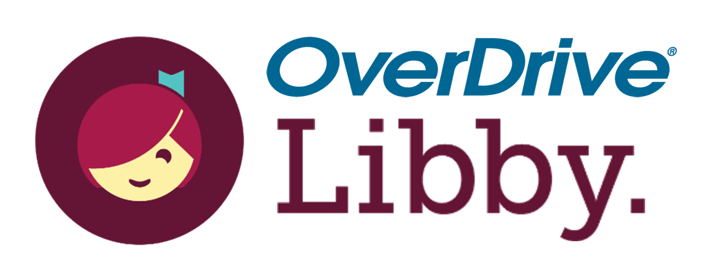 Overdrive Libby