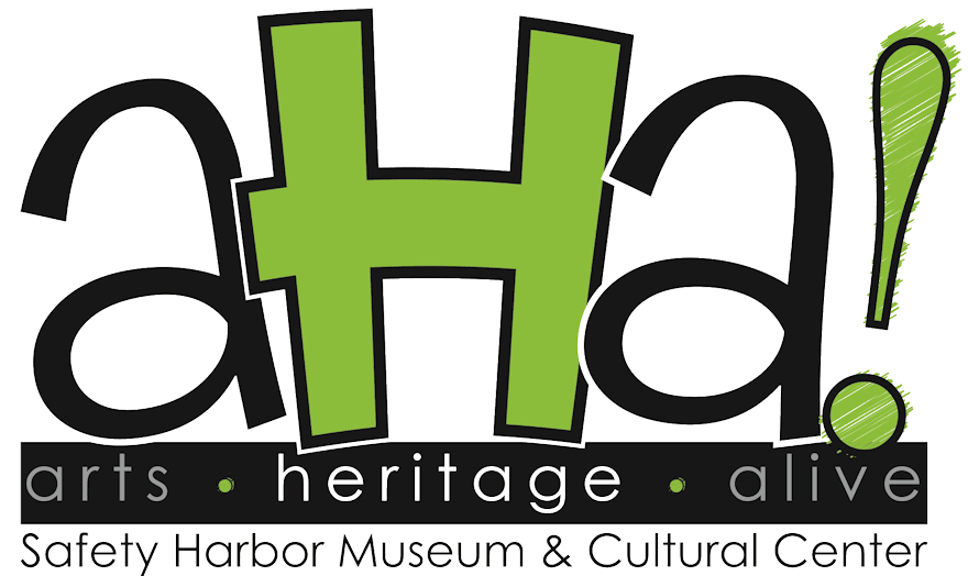 Safety Harbor Museum and Cultural Center -- Arts - Heritage - Alive