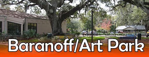 Parks | Safety Harbor FL - Official Website